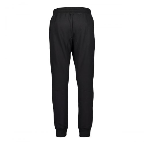 Alpha Jogger Black Back