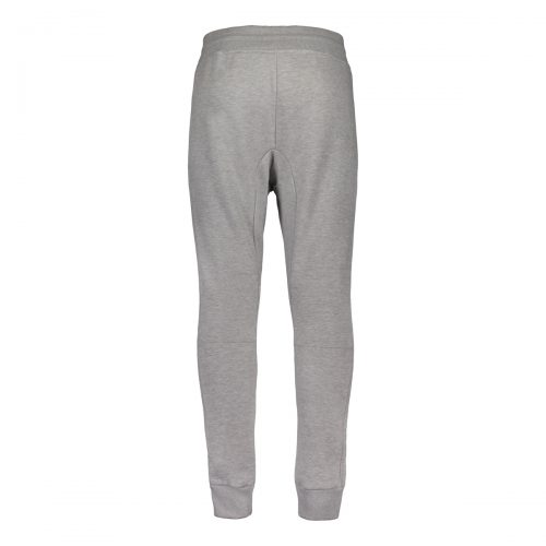 Alpha Jogger Grey Back