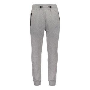 Alpha Jogger Grey