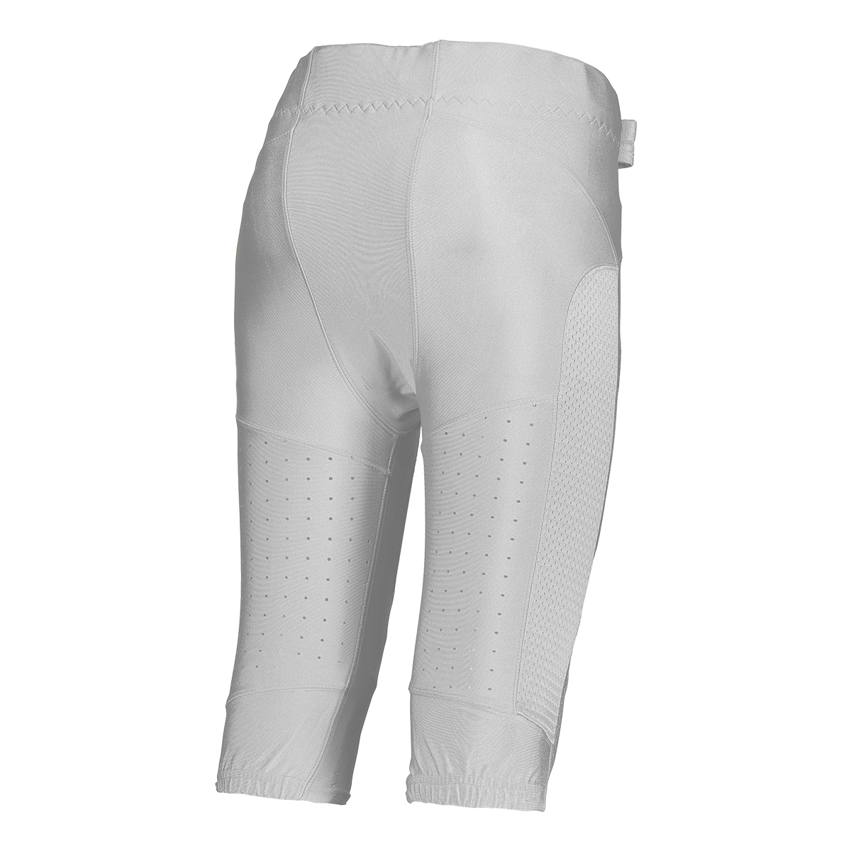 Alpha V7 Speed Pant