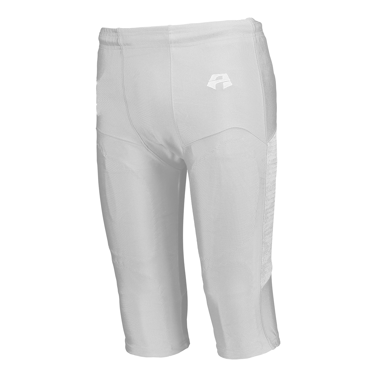 Alpha V8 Blur Football Pant