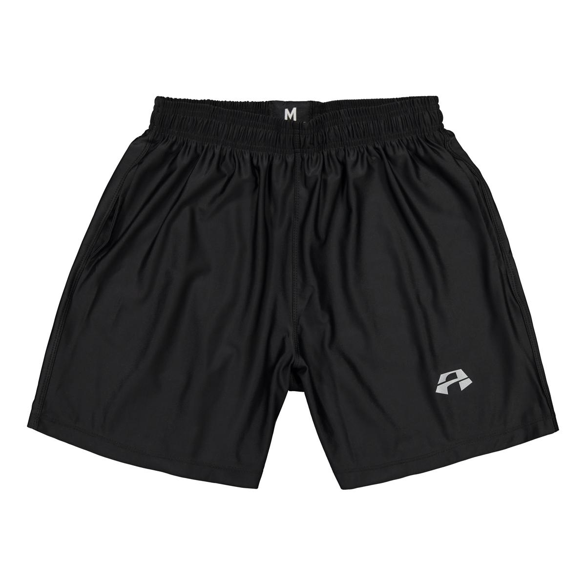 Elite² Shorts