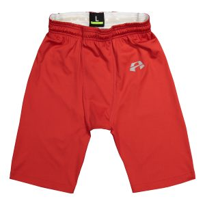 Alpha Speed 2 Practice Shorts
